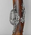 Carbine with Flintlock alla Fiorentina MET DP206413.jpg