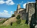Carcassonne Chateau.jpg