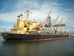 Cargo Ship Yantian Sea.jpg