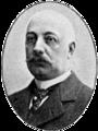 Carl August Ludvig von Plomgren - from Svenskt Porträttgalleri II.png