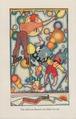 Carl Sandburg's Rootabaga Stories (1922), Frontispiece - Original.tif