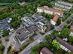 Carlo-Schmid-Gymnasium Tübingen (Luftaufnahme 2018).jpg