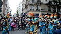 Carnaval Tropical de Paris 2014 019.jpg
