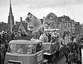 Carnavalsoptocht in Maastricht, Bestanddeelnr 912-0866.jpg