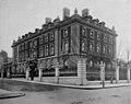 Carnegie Mansion, 1899–1902 (CH 1108799575-2).jpg