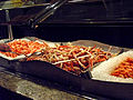 Carnival World Buffet, The Rio, Las Vegas Nevada 11.jpg