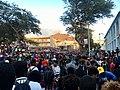 Carnival in Mindelo.jpg