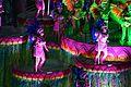 Carnival of Rio de Janeiro 2014 (12957804333).jpg
