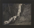 Carson vein, Crown Reserve mine, 100' level Photo A (HS85-10-22840).jpg