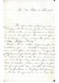 Carta de Rosalía. 10 de julio de 1881. Sr. D. Eduardo Pondal. Mi apreciable y distinguido amigo.pdf