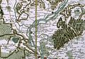 Carte Cassini 1778-81.jpg