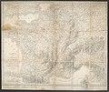 Carte De L'Empire François Avec Ses Etablissements Politiques, Militaires, Civils Et Religieux.jpg