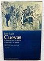 Cartel Expo Cuevas 1979.jpg