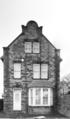 Carterknowle Caretakers House, Carterknowle Road, Sheffield.tif