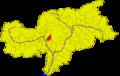 Cartina Comune BZ Avelengo.png