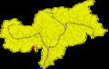 Cartina Comune BZ Proves.png