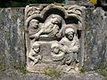 Carving, Wenlock Priory.jpg