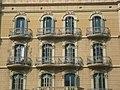 Casa Enrique Llorenç P1400731.JPG