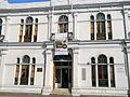 Casa Museo G.G.Videla 03.jpg