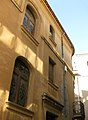 Casa Pere M. Armengol, c. Palla (II).jpg
