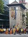 Casa Serra - Via Catalana - abans de l'hora P1460749.jpg