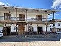 Casa colonial en el Centro Histórico de Gualaceo.jpg