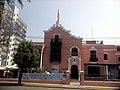 Casa de España.jpg