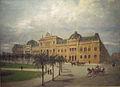 Casa de Gobierno por Karl Kaufmann.jpg