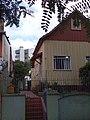 Casa de Madeira (5622571232).jpg