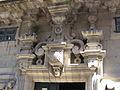 Casa del Deán-porras.jpg