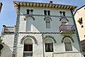 Casa del passeig verdaguer-9-2013.JPG