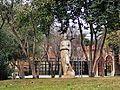 Casa provincial de la Maternitat (Barcelona) - 6.jpg
