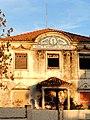 Casal de Nossa Senhora da Assunção (32803843567).jpg