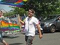 Cascade Rainbow Center (14485508098).jpg