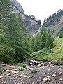 Cascade et Crévoux, parcours des fées (juillet 2020).jpg