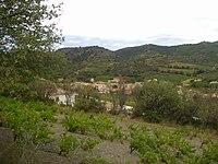 Cascastel-des-Corbières.jpg