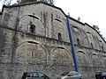 Casemates Haxo Fort de Sainte-Foy.JPG