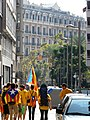 Cases Almirall - V catalana P1250489.jpg