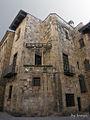 Cases dels Canonges (Barcelona) - 1.jpg