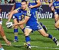 Casey McGuire Parramatta.jpg