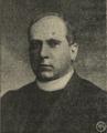 Casimiro Rodrigues de Sá (As Constituintes de 1911 e os seus Deputados, Livr. Ferreira, 1911).png