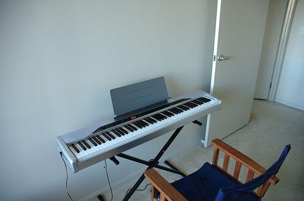 casio musical instruments. Black Bedroom Furniture Sets. Home Design Ideas