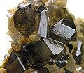 Cassiterite-Siderite-Quartz-243429.jpg