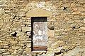 Castellare-di-Mercurio linteau monolithe d'une maison remarquable.jpg