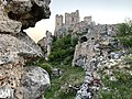 Castello Rocca Calascio - Abruzzo.jpg