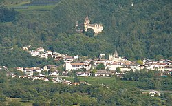 Castello d'Enna.JPG