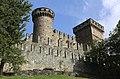 Castello di Fenis-18.jpg