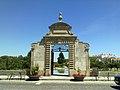 Castelo Branco - panoramio.jpg