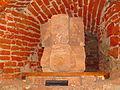 Castelul Huniazilor 23.JPG