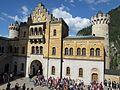 Castelul Neuschwanstein 18.jpg